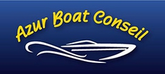 Logo Azur Boat Conseil