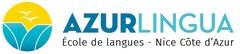 Logo Azurlingua