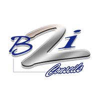 Logo B2I Conseils