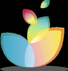 Logo Back Office Sante