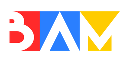 Logo Bam Developpement
