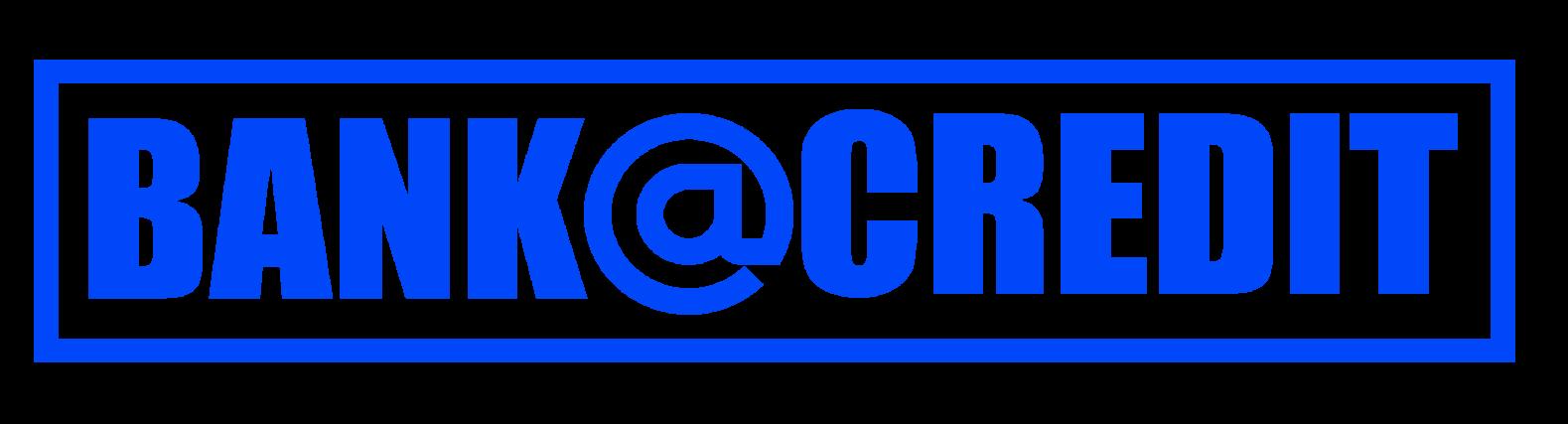 Logo Bankacredit
