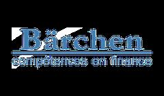 Logo Barchen Education