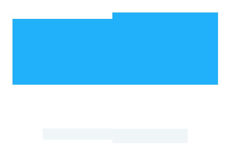 Logo Bardon Traiteur