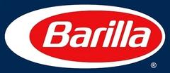 Logo Barilla France