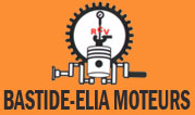 Logo Bastide Moteurs