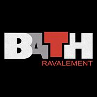 Logo Bath Ravalement