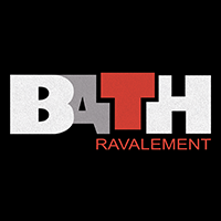Logo Bath Ravalement