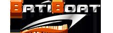 Logo Bati Boat Location