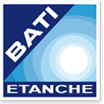 Logo BSR Etancheite