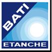 Logo Tep Etancheite, Lg Developpement, Bati Etanche
