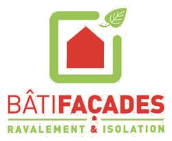 Logo Batifacades