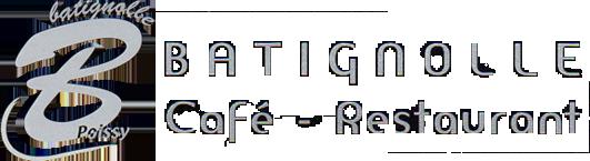 Logo Batignolle
