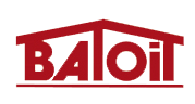 Logo Batoit
