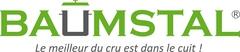 Logo Nouveaux Etablissements Eurobaumstal