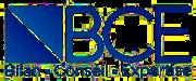 Logo Bilan Conseil Expertise