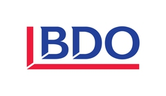 Logo Bdo Innovation