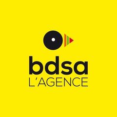 Logo B Dubosc SA - les Faiseurs des Toiles