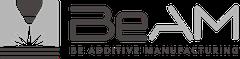 Logo Beam