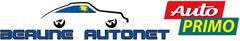 Logo EURL Beaune Autonet