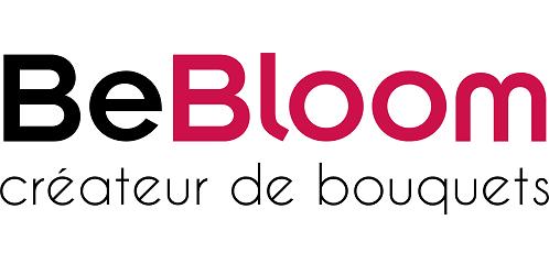 Logo France Bouquets - Bebloom