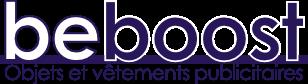 Logo Beboost