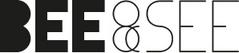Logo Bee & See