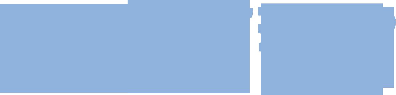 Logo BE.JPS