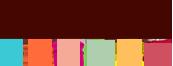 Logo Beldeko