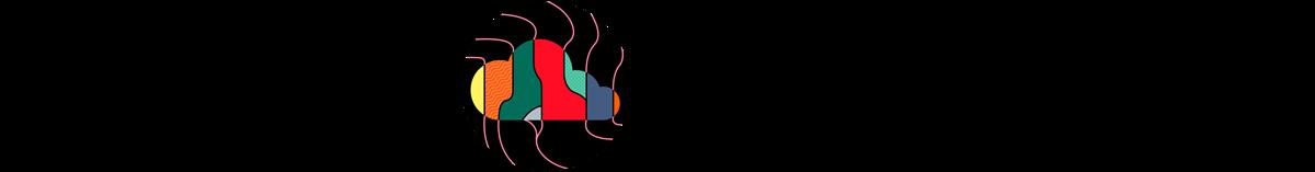 Logo Belle Lurette
