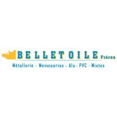 Logo Belletoile Freres