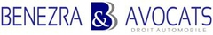Logo Benezra Avocat