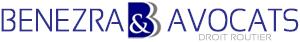 Logo Benezra - Avocat