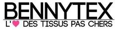 Logo Bennytex