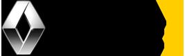 Logo Berard Automobile