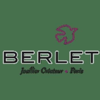 Logo Berlet