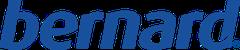 Logo Bernard France SAS