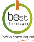 Logo Best Domotique SAS