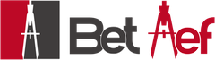 Logo Bet Aef