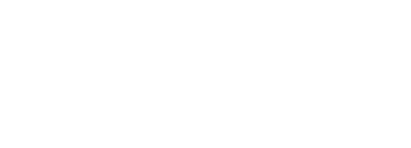 Logo Bureau Etudes Tech Organisation Moderne