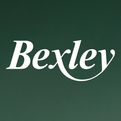 Logo Bexley SAS-Chaussure Fr-Bexley Fr-Bexley Com