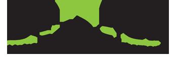 Logo Bezacier