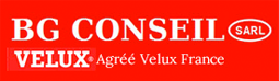 Logo Bg Conseil