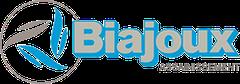 Logo Biajoux Assainissement
