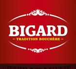 Logo Groupe Bigard