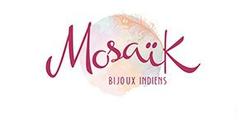 Logo Sl Mosaik