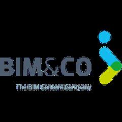 Logo Bim And Co