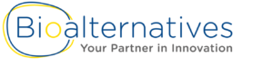 Logo Bioalternatives