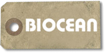 Logo Biocean