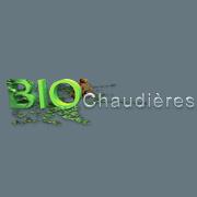 Logo Bio Chaudieres